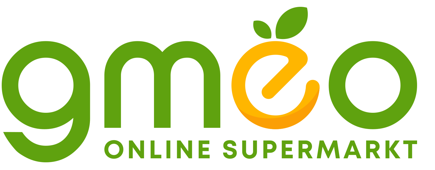gmeo Online Supermarkt